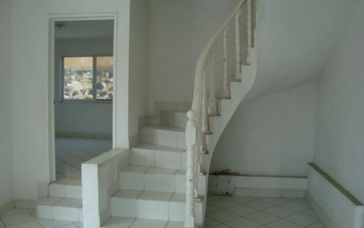 Foto de casa en venta en maple 70, lomas de trujillo, emiliano zapata, morelos, 1587078 No. 11