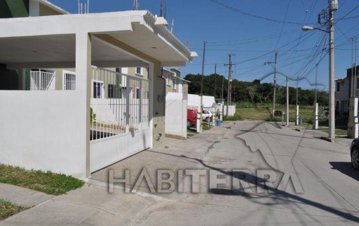Foto de casa en renta en maples arce, la calzada, tuxpan, veracruz, 1605844 no 02