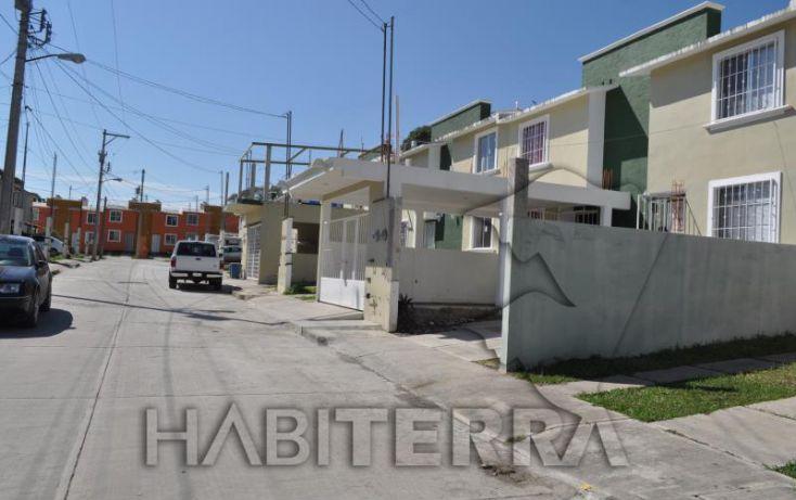 Foto de casa en renta en maples arce, la calzada, tuxpan, veracruz, 1605844 no 03