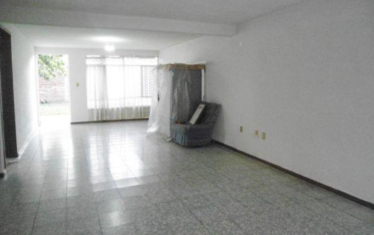 Foto de casa en renta en mar 605, las reynas, irapuato, guanajuato, 375937 no 02