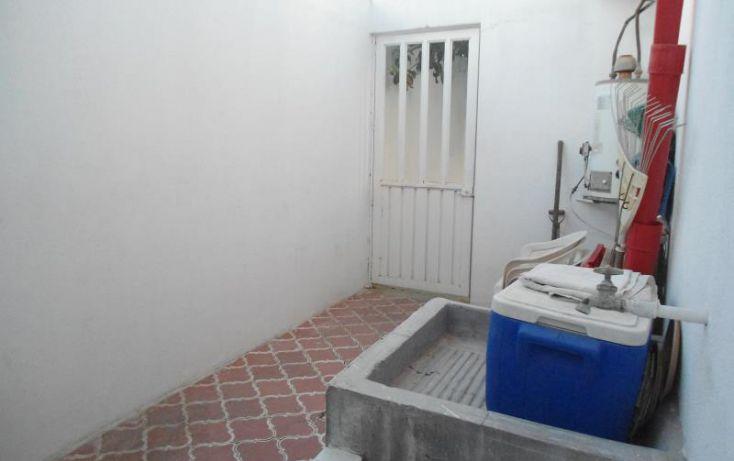 Foto de casa en renta en mar 605, las reynas, irapuato, guanajuato, 375937 no 04