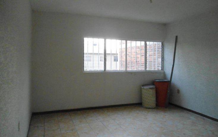 Foto de casa en renta en mar 605, las reynas, irapuato, guanajuato, 375937 no 11