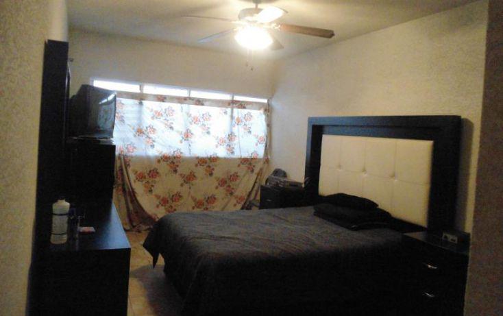 Foto de casa en renta en mar 605, las reynas, irapuato, guanajuato, 375937 no 12