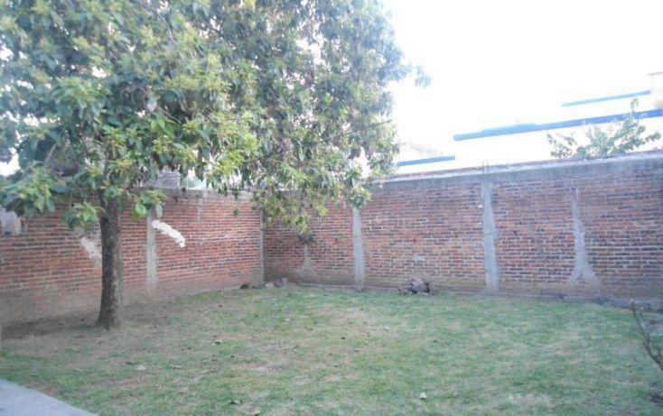 Foto de casa en renta en mar 605, las reynas, irapuato, guanajuato, 375937 no 13