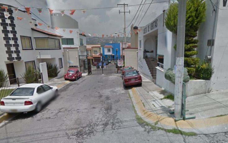 Foto de casa en venta en mar adriatico, lomas lindas i sección, atizapán de zaragoza, estado de méxico, 1993978 no 03