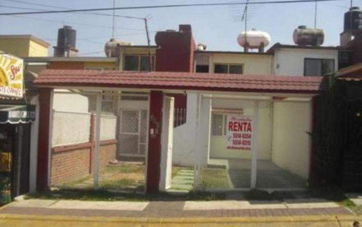 Foto de casa en venta en mar arabigo 49, lomas lindas i sección, atizapán de zaragoza, estado de méxico, 1994450 no 01
