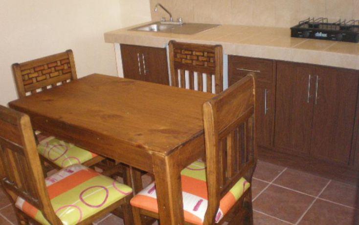 Foto de departamento en renta en mar arabigo sn esquina ave regiomontana col lomas del naranjal 1, petrolera, tampico, tamaulipas, 1442703 no 02