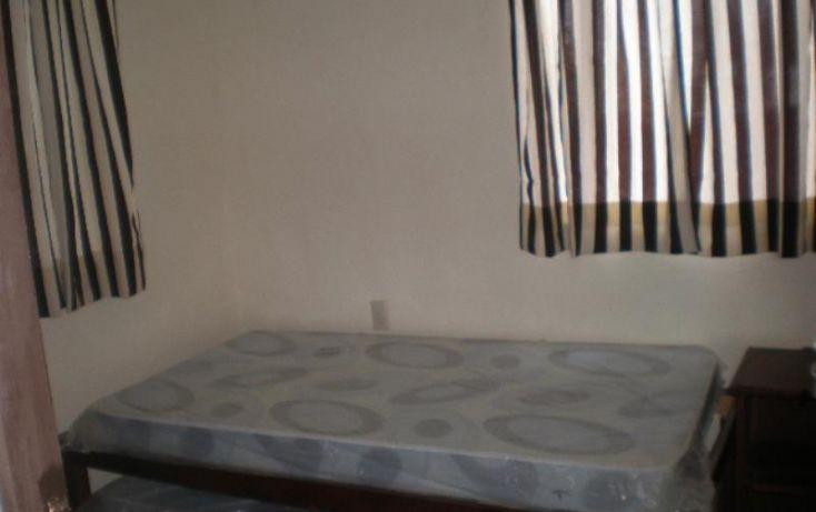Foto de departamento en renta en mar arabigo sn esquina ave regiomontana col lomas del naranjal 1, petrolera, tampico, tamaulipas, 1442703 no 05