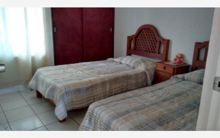 Foto de casa en renta en mar baltico 24, villa mar, manzanillo, colima, 965135 no 07