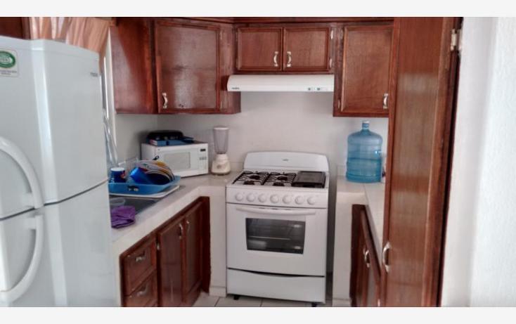 Foto de casa en renta en  24, villa mar, manzanillo, colima, 965135 No. 11