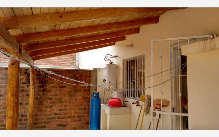 Foto de casa en renta en mar baltico 24, villa mar, manzanillo, colima, 965135 no 12