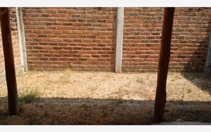 Foto de casa en renta en mar baltico 24, villa mar, manzanillo, colima, 965135 no 13