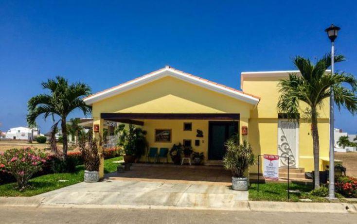 Foto de casa en venta en mar baltico 6162, puerta al mar, mazatlán, sinaloa, 1181063 no 01