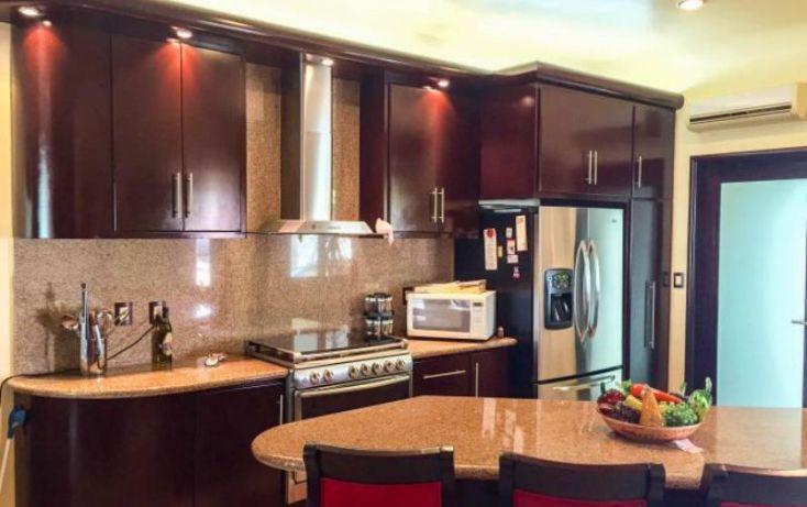 Foto de casa en venta en mar baltico 6162, puerta al mar, mazatlán, sinaloa, 1181063 no 03