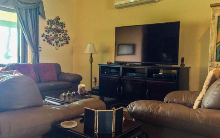 Foto de casa en venta en mar baltico 6162, puerta al mar, mazatlán, sinaloa, 1181063 no 04