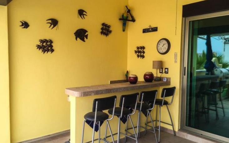 Foto de casa en venta en  6162, puerta al mar, mazatlán, sinaloa, 1181063 No. 12