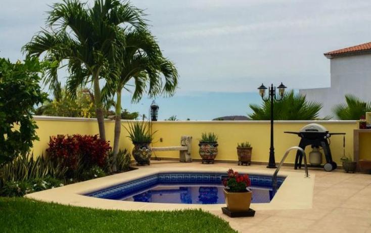 Foto de casa en venta en  6162, puerta al mar, mazatlán, sinaloa, 1181063 No. 13