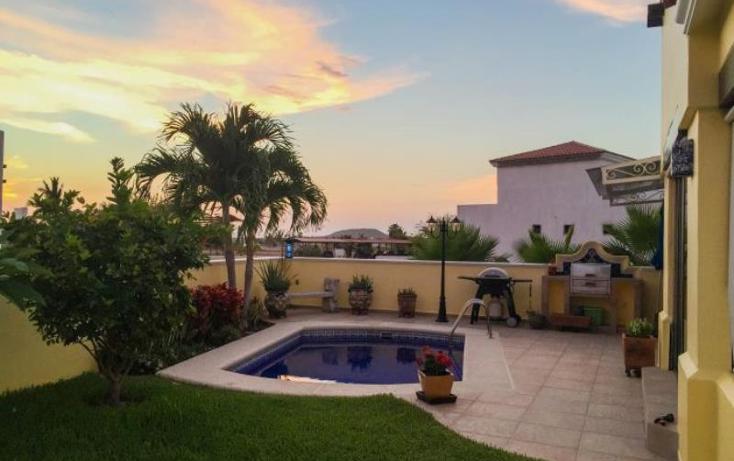 Foto de casa en venta en  6162, puerta al mar, mazatlán, sinaloa, 1181063 No. 14