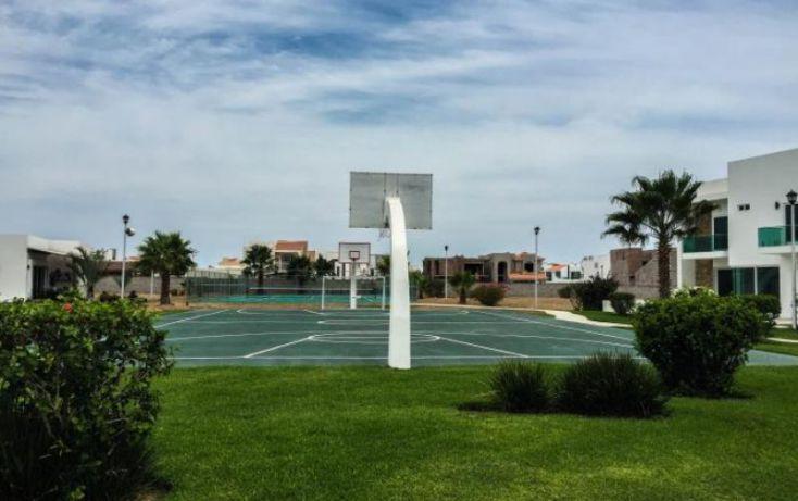 Foto de casa en venta en mar baltico 6162, puerta al mar, mazatlán, sinaloa, 1181063 no 15