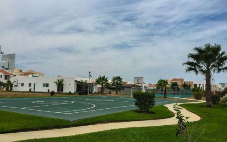 Foto de casa en venta en mar baltico 6162, puerta al mar, mazatlán, sinaloa, 1181063 no 16