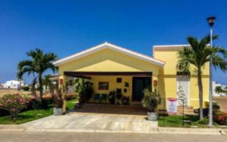 Foto de casa en venta en mar baltico 6162, puerta al mar, mazatlán, sinaloa, 971439 no 01