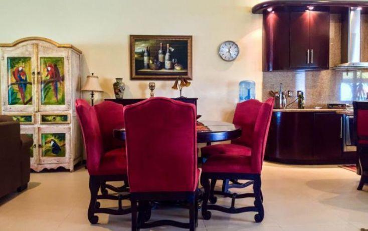Foto de casa en venta en mar baltico 6162, puerta al mar, mazatlán, sinaloa, 971439 no 02