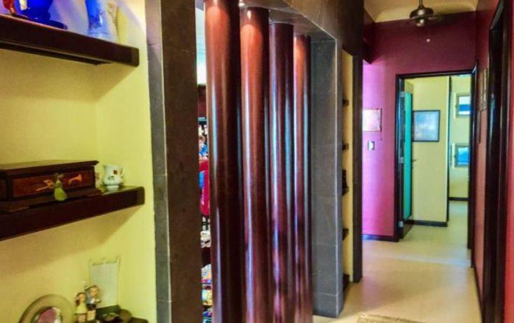Foto de casa en venta en mar baltico 6162, puerta al mar, mazatlán, sinaloa, 971439 no 05