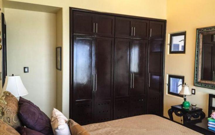 Foto de casa en venta en mar baltico 6162, puerta al mar, mazatlán, sinaloa, 971439 no 08