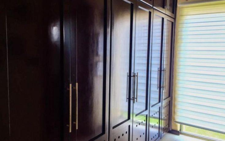 Foto de casa en venta en mar baltico 6162, puerta al mar, mazatlán, sinaloa, 971439 no 09