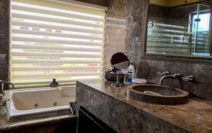 Foto de casa en venta en mar baltico 6162, puerta al mar, mazatlán, sinaloa, 971439 no 11