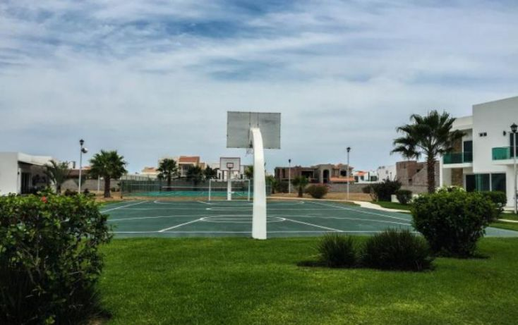 Foto de casa en venta en mar baltico 6162, puerta al mar, mazatlán, sinaloa, 971439 no 15