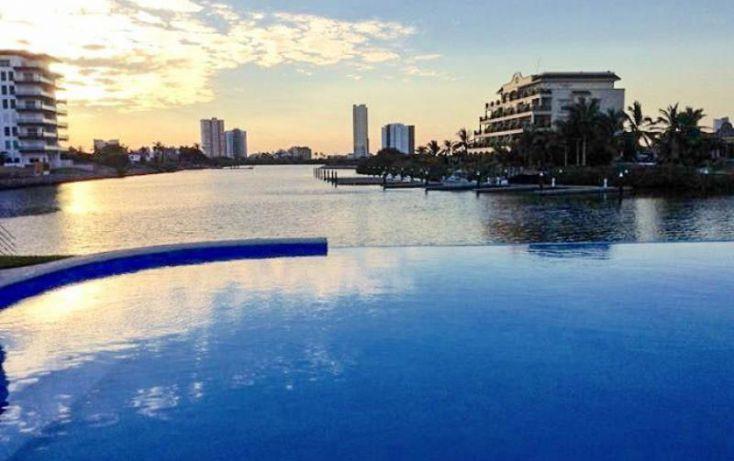 Foto de casa en venta en mar baltico 6162, puerta al mar, mazatlán, sinaloa, 971439 no 19