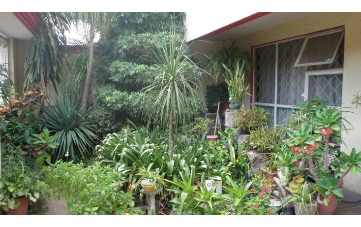 Casa en mar blanco jardines del country en venta id 3440276 for Casas jardin del mar
