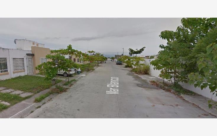 Foto de casa en venta en mar blnco 454, altavela, bahía de banderas, nayarit, 882031 No. 02