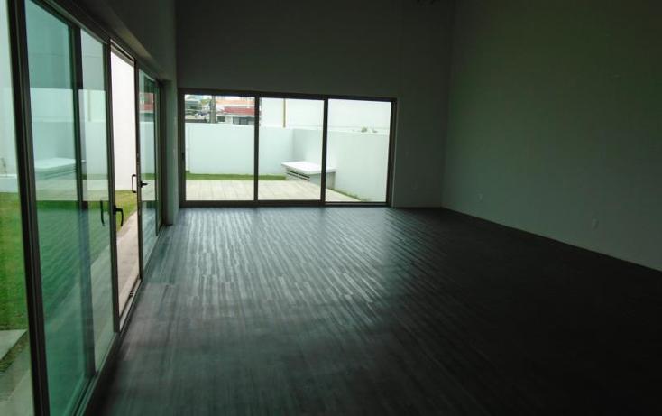 Foto de departamento en renta en  2046, country club, guadalajara, jalisco, 2752674 No. 05