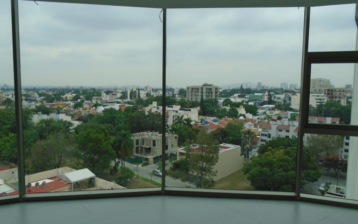 Foto de departamento en renta en  2046, country club, guadalajara, jalisco, 2752674 No. 11
