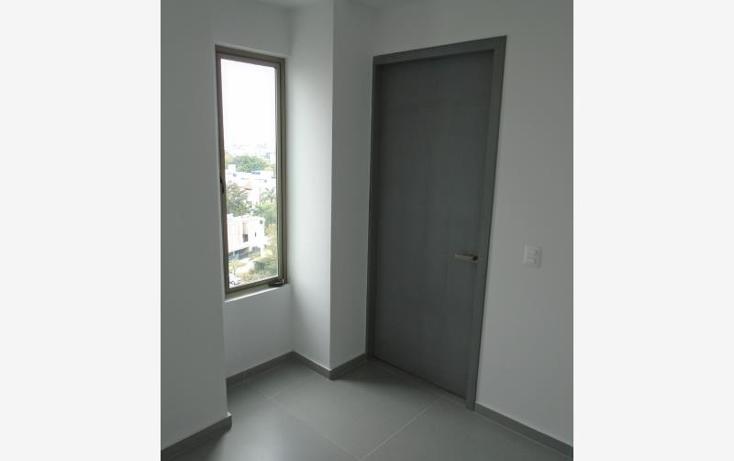 Foto de departamento en renta en  2046, country club, guadalajara, jalisco, 2752674 No. 19