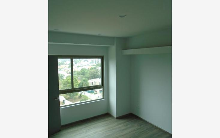 Foto de departamento en renta en  2046, country club, guadalajara, jalisco, 2752674 No. 20