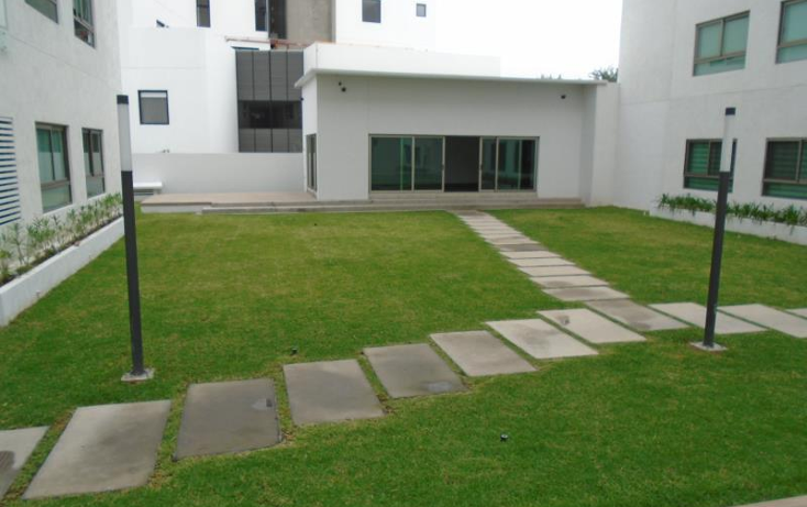 Foto de departamento en renta en  2046, country club, guadalajara, jalisco, 2753233 No. 02