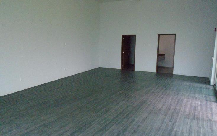 Foto de departamento en renta en  2046, country club, guadalajara, jalisco, 2753233 No. 06