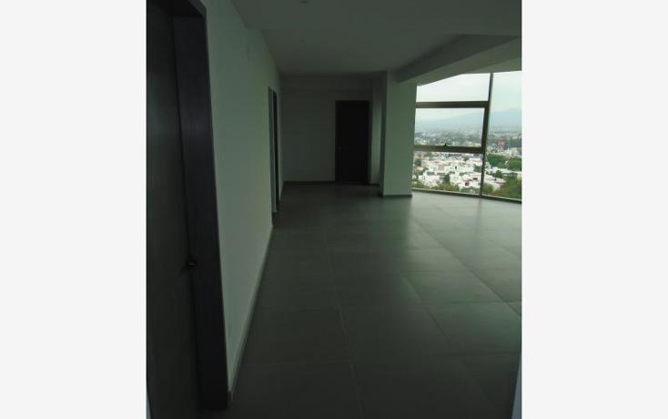 Foto de departamento en renta en  2046, country club, guadalajara, jalisco, 2753233 No. 07