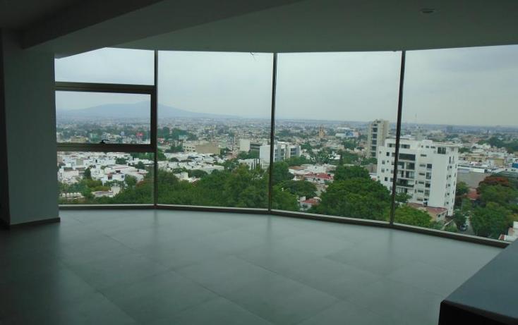 Foto de departamento en renta en  2046, country club, guadalajara, jalisco, 2753233 No. 10