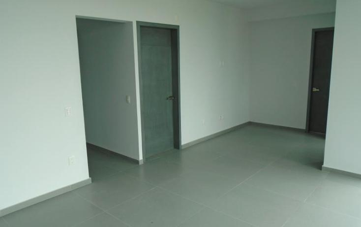 Foto de departamento en renta en  2046, country club, guadalajara, jalisco, 2753233 No. 11
