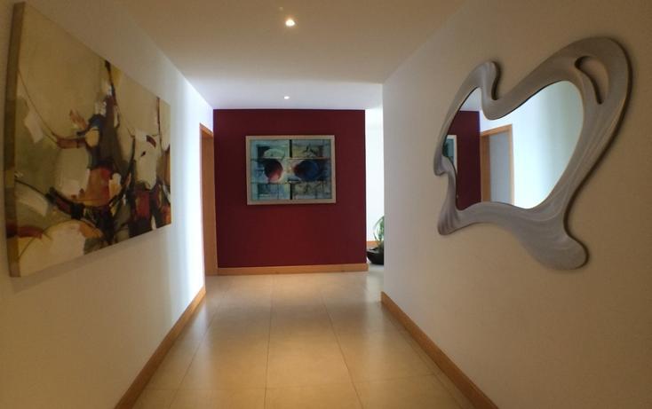 Foto de departamento en venta en mar caribe 111 , country club, guadalajara, jalisco, 872037 No. 07