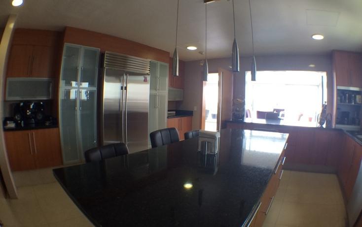 Foto de departamento en venta en mar caribe 111 , country club, guadalajara, jalisco, 872037 No. 13