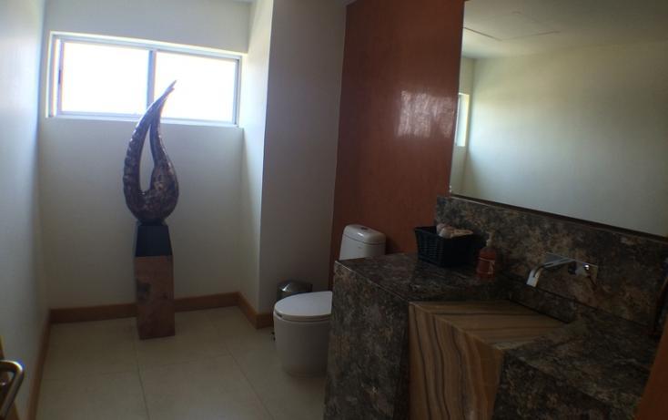 Foto de departamento en venta en mar caribe 111 , country club, guadalajara, jalisco, 872037 No. 16