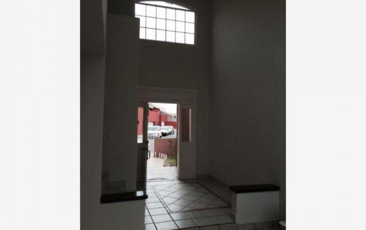 Foto de casa en venta en mar caribe 136, leonardo rodriguez alcaine, tijuana, baja california norte, 1990668 no 04