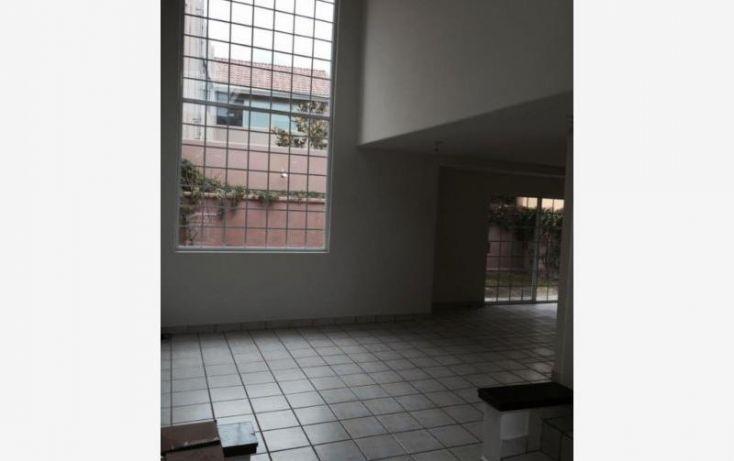 Foto de casa en venta en mar caribe 136, leonardo rodriguez alcaine, tijuana, baja california norte, 1990668 no 06