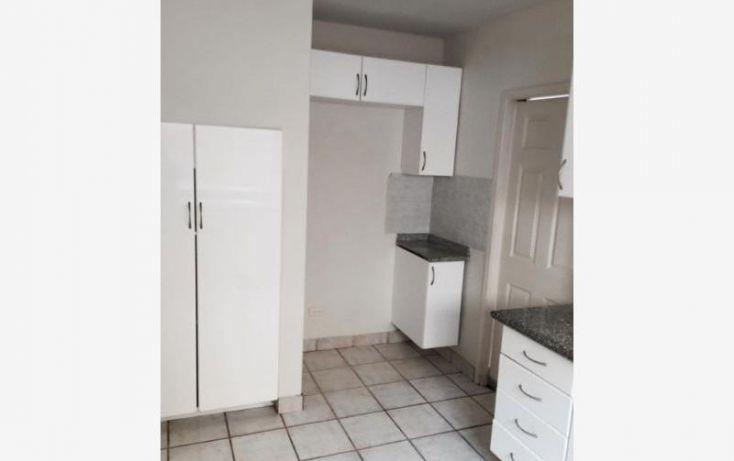 Foto de casa en venta en mar caribe 136, leonardo rodriguez alcaine, tijuana, baja california norte, 1990668 no 07