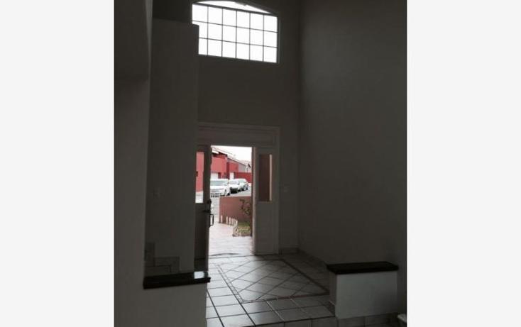 Foto de casa en venta en mar caribe 136, playas de tijuana, tijuana, baja california, 1990668 No. 04